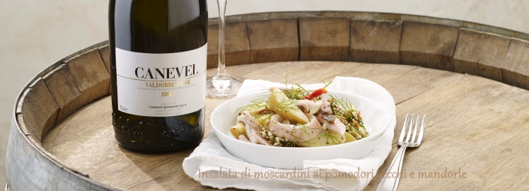 insalata-di-moscardini-ai-pomodori-secchi-e-mandorle (3)